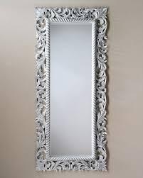 Ikea Specchi Da Terra by Specchi Da Terra Tutte Le Offerte Cascare A Fagiolo
