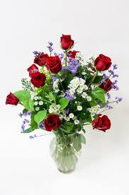 fresh flower delivery knock your socks roses dozen roses fresh flower
