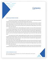 letterhead templates for pages real estate letterhead template layout for microsoft word adobe