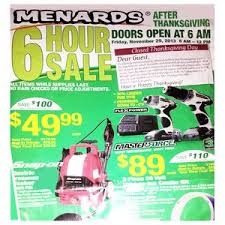 black friday kayak sale best 25 menards black friday ideas only on pinterest bealls