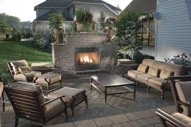 Outdoor Patio Design Pictures Outdoor Patio Area Ideas Porch Design Large Patio Ideas Home Patio