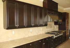 How To Install Knobs On Kitchen Cabinets Kitchen Cabinets Door Knobs Cabinet Knob Location Installing On