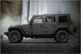jeep willys wrangler jeep wrangler willys wheeler edition