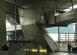 futuristic interior design free images glass building facade professional lighting