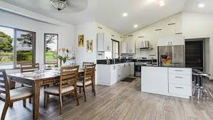 can i paint cabinets without sanding them how to paint kitchen cabinets without sanding paint expert
