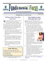 business email family newsletter web coupon layouts meeting