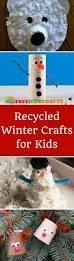 58 best new kids u0027 crafts images on pinterest kids crafts art