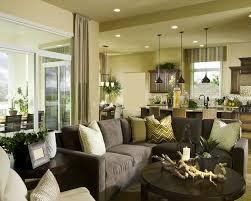 heritage home interiors home heritage design interiors