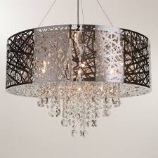 large ceiling chandeliers 19 best who likes what images on ceiling lights