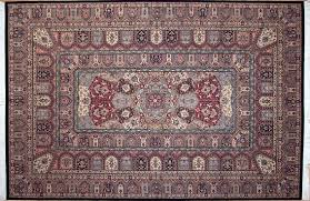 Tribal Persian Rugs by Ibraheems Persian Rugs In Denver Luxury At An Affordable Price