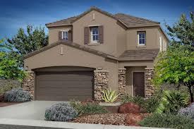 westcott 2334 summit homes