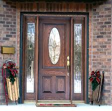 Exterior Wood Stain Colors Elearan Com by External Wooden Doors Prices Photo Album Woonv Com Handle Idea