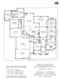 plans for cabins images of house floor plans luxamcc org