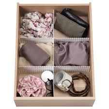 höfta divider for drawer ikea