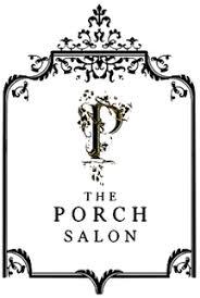 the porch salon cranford nj salon