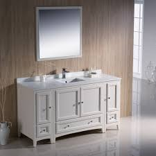 Antique Bathroom Vanity Cabinets by Antique White Bathroom Vanity Cabinet Boleeton