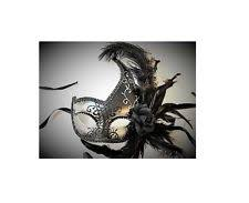 bulk masquerade masks masquerade mask bulk ebay
