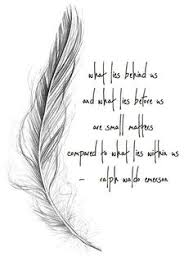 feather quote search pinteres
