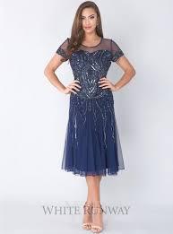 violet dress dress