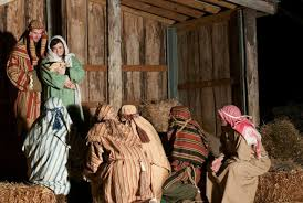 nativity pictures christmas 2016 live nativity in metro atlanta