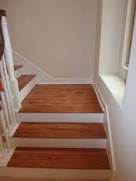 How Much Is Laminate Flooring Flooring Laminate Flooring Price Perare Foot Of Footprice For