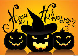 cool happy halloween pictures photo wallpaper happy halloween