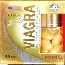herbal pil gold u s a obat pria perkasa 5 jam oke bergaransi