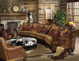 living room western style living room furniture good western