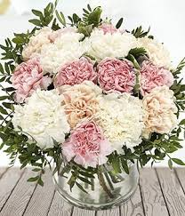 get well soon flowers get well soon flowers send get well flowers order flowers online