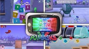 pj masks game u2013 romeo flying toys counting disney junior