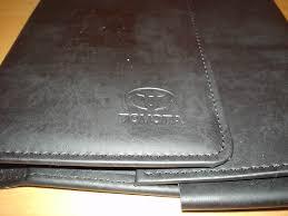 toyota rav4 owners manual handbook 2013 2015 rav 4 xa40 2 0
