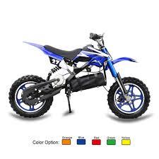 small motocross bikes mini bike graphics promotion shop for promotional mini bike
