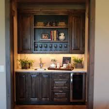 Floating Bar Cabinet Furniture Interesting Wet Bar Cabinets For Your Interior Kitchen