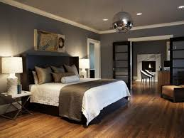 Paint Color Ideas For Master Bedroom Gray Paint Bedroom Choosing Paint How To Pick The Right Gray
