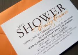 gift card shower wording gift card baby shower invitations wording for gift card wedding