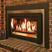 Fireplace Inserts Seattle by Best Wood Stoves Mount Vernon Wa Nw Washington Cheap Inserts