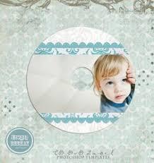 cd dvd label template valentine label instant download label