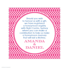 wedding registries online alannah wedding invitations stationery shop online