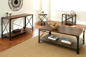 steve silver coffee table steve silver coffee table leandrocortese info