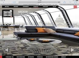 maison de canapé canapé canape fantastique canapã hacker maison canapes