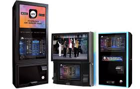 photo booth rental nyc digital jukeboxes nyc photo booth rental arcade machines