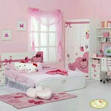 hello chambre comment décorer la chambre des fans de hello chambres