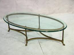 brass tables for sale glass coffee table sale sharkplay me