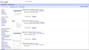 Resume Template Google Drive 28 Google Templates Google Templates Aplg Planetariums Org