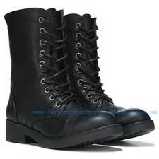 womens combat boots australia arrivals for athletic shoes for casual shoes
