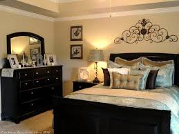 bedroom furniture ideas enchanting bedroom great furniture ideas amazing furniture for a