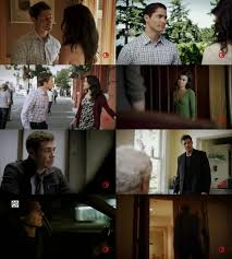 Stranger In The House by دانلود فیلم Stranger In The House 2016