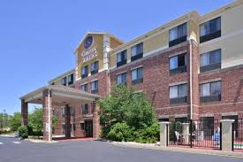 Comfort Suites Metro Center Comfort Suites Highlands Ranch Denver Tech Center Area Colorado Com