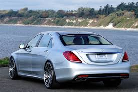 mercedes s63 amg for sale 2014 mercedes s63 amg for sale silver arrow cars ltd