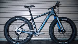 jeep mountain bike buying your first mountain bike outside online